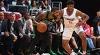 GAME RECAP: Celtics 113, Clippers 102