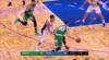 Kemba Walker 3-pointers in Orlando Magic vs. Boston Celtics