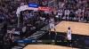 Victor Oladipo (21 points) Highlights vs. San Antonio Spurs