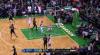 Marcus Morris, Bradley Beal  Highlights from Boston Celtics vs. Washington Wizards