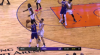 Devin Booker with 27 Points vs. Brooklyn Nets