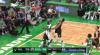 Giannis Antetokounmpo, Jayson Tatum Highlights from Boston Celtics vs. Milwaukee Bucks