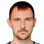 Александр Анюкевич