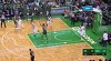 You need to see this play by Giannis Antetokounmpo!