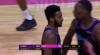Big dunk from Derrick Jones Jr.