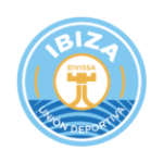 UD Ibiza Eivissa - logo