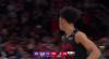 Anfernee Simons with 37 Points vs. Sacramento Kings