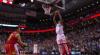 Kawhi Leonard (31 points) Highlights vs. Atlanta Hawks