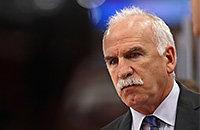 Стэн Боумэн, Джоэл Кенневилл, Чикаго, НХЛ, отставки