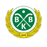 FC Linkoping City - logo