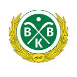 بودينز بي كيه - logo