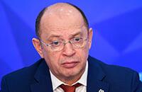 премьер-лига Россия, Сергей Прядкин, Организация РПЛ, Тамбов