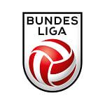 высшая лига Австрия