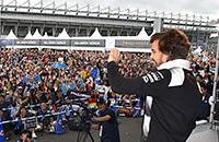 Макларен, Формула-1, Фернандо Алонсо