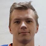 Кирилл Буйнич