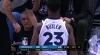 Jimmy Butler, Evan Fournier  Highlights from Orlando Magic vs. Minnesota Timberwolves