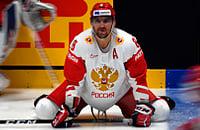 Если Россия проиграет шведам, в 1/4 попадет на Канаду или США. Все расклады на плей-офф
