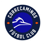 Коррекаминос - logo