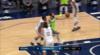 Brandon Ingram with 30 Points vs. Minnesota Timberwolves