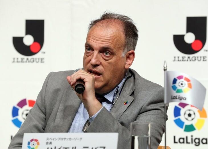 Ла Лига будет играть 32 дня подряд (да!). Клубам обещают минимум 72 часа между матчами, а игроки уже травмируются