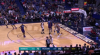 Rajon Rondo with 17 Assists  vs. Charlotte Hornets