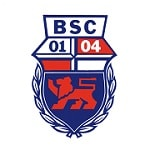 SC Fortuna Cologne - logo