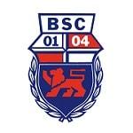 بونر إس سي - logo