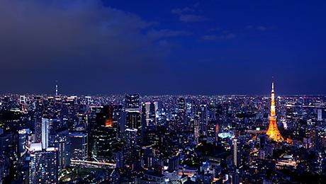9 технологий, которые обещают показать на Олимпиаде в Токио