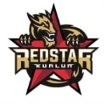 Куньлунь Ред Стар - статистика КХЛ 2018/2019