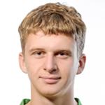 Максим Кравцов