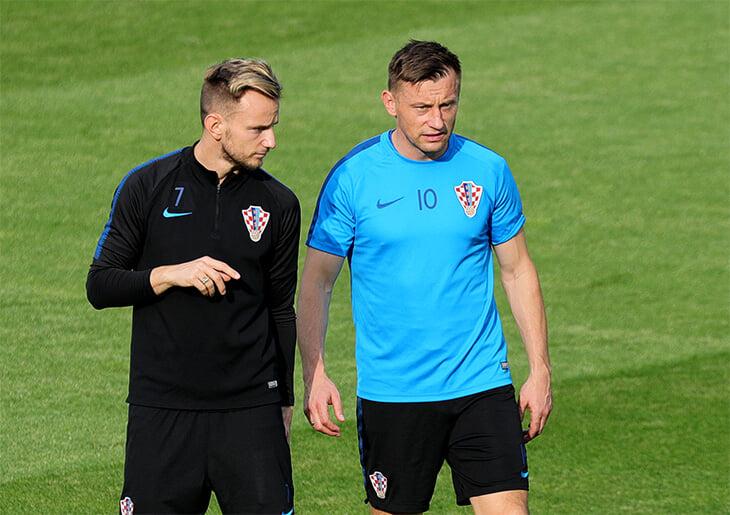 Что мы знаем об Оличе-тренере?
