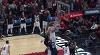 Jimmy Butler, Zach LaVine  Highlights from Chicago Bulls vs. Minnesota Timberwolves