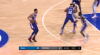 Tobias Harris, Derrick Rose Top Points from Detroit Pistons vs. Philadelphia 76ers