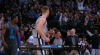 Zaza Pachulia, Davis Bertans Top Plays of the Day, 01/16/2019