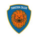 Сиракуза - logo