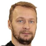 Максим Бордачев