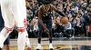 GAME RECAP: Pacers 125, Bulls 86