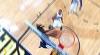 Play of the Day: Nikola Jokic