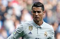 Реал Мадрид, примера Испания, Криштиану Роналду, Эспаньол, Давид Лопес Сильва