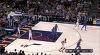 Russell Westbrook, Donovan Mitchell  Highlights from Utah Jazz vs. Oklahoma City Thunder