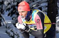 лыжные гонки, сборная Норвегии, сборная Швеции жен, сборная Швеции, Бритта Нургрен, сборная Германии (лыжные гонки), Андреас Нигаард, Линн Семскар, La Diagonela, Ski Classics, Михаэль Эклоф, Патрик Оттилингер