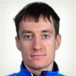 Никита Лобастов