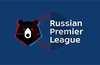 РФПЛ провела ребрендинг. На лого – медведь с красными глазами