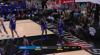 LaMarcus Aldridge (22 points) Highlights vs. New York Knicks