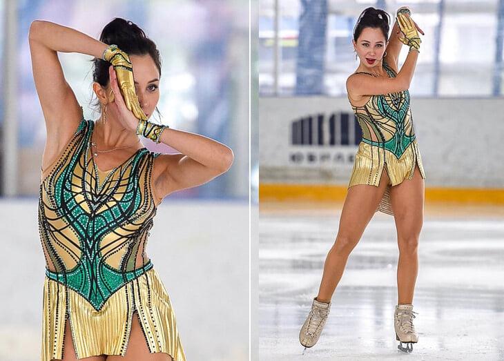 Почему Трусова так не прыгала при Плющенко? Где короткое платье Туктамышевой? Что нужно Косторной для отбора на Олимпиаду?