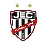 Jaragua EC GO - logo