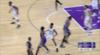 De'Aaron Fox with 13 Assists vs. New Orleans Pelicans