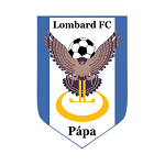 Ломбард-Папа
