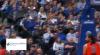 Paul George, Luka Doncic Highlights from Dallas Mavericks vs. Oklahoma City Thunder