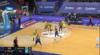 Will Thomas with 21 Points vs. Fenerbahce Beko Istanbul